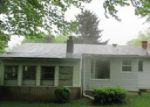 Foreclosed Home in Aberdeen 21001 1424 OLD STEPNEY RD - Property ID: 3983247
