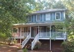 Foreclosed Home in Alabaster 35007 220 DOLPHIN CIR - Property ID: 3983847