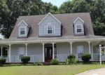 Foreclosed Home in Prattville 36066 138 BRYAN ST - Property ID: 3983850
