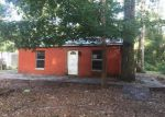 Foreclosed Home in Fort White 32038 210 SW WASHINGTON AVE - Property ID: 3984487
