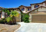 Foreclosed Home in Temecula 92591 31918 AVENIDA ENRIQUE - Property ID: 3984718