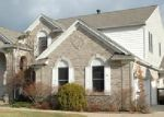 Foreclosed Home in West Bloomfield 48322 6908 COVINGTON CT - Property ID: 3984853
