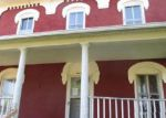 Foreclosed Home in Pittsford 49271 4635 S PITTSFORD RD - Property ID: 3985108