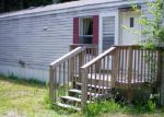 Foreclosed Home in White Lake 54491 N3784 TANGLEFOOT WAY - Property ID: 3985132
