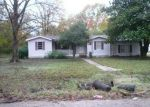 Foreclosed Home in Hamburg 71646 400 S PINE ST - Property ID: 3985176