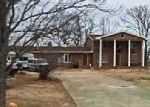 Foreclosed Home in Cassville 65625 1065 E 13TH ST - Property ID: 3985339
