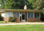 Foreclosed Home in Richmond 23234 5939 FIELDSTONE RD - Property ID: 3985726
