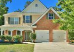 Foreclosed Home in Newnan 30263 31 BRISBANE CT - Property ID: 3985894
