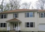 Foreclosed Home in Tobyhanna 18466 1683 COTSWOLD RD - Property ID: 3985914
