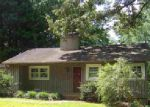 Foreclosed Home in Rutherfordton 28139 171 FERNWOOD CIR - Property ID: 3986184