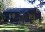Foreclosed Home in Hopewell 8525 225 HOPEWELL AMWELL RD - Property ID: 3986345