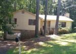 Foreclosed Home in Morrow 30260 2679 PEGGY SUE LN - Property ID: 3986589