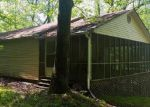 Foreclosed Home in Helen 30545 2 MALOOF ST - Property ID: 3986753