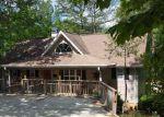 Foreclosed Home in Helen 30545 691 ZEPPELIN STRASSE - Property ID: 3986755