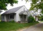 Foreclosed Home in Ortonville 48462 2325 OAKWOOD RD - Property ID: 3986780