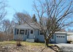 Foreclosed Home in Terryville 6786 57 HARWINTON AVE - Property ID: 3987517