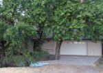 Foreclosed Home in Sacramento 95837 6587 GARDEN HWY - Property ID: 3987569