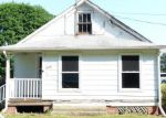 Foreclosed Home in Darlington 21034 3825 CONOWINGO RD - Property ID: 3988146