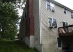 Foreclosed Home in Milford 1757 20 HOWARD ST - Property ID: 3988169
