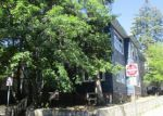 Foreclosed Home in Boston 2121 87 MAPLE ST - Property ID: 3988172