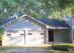 Foreclosed Home in Auburn 36832 1905 SUNSET DR - Property ID: 3988393