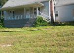 Foreclosed Home in Brighton 65617 1529 E 515TH RD - Property ID: 3988649