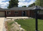 Foreclosed Home in Salt Lake City 84106 1742 E OAKRIDGE DR - Property ID: 3988864