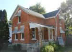 Foreclosed Home in Van Wert 45891 408 N WALNUT ST - Property ID: 3988894