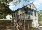 Foreclosed Home in Hope Valley 2832 124 SPRING ST - Property ID: 3989171