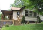 Foreclosed Home in Belle Vernon 15012 317 AITKEN AVE - Property ID: 3989247