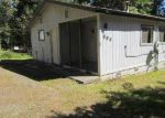 Foreclosed Home in Laytonville 95454 800 BRANSCOMB RD - Property ID: 3989535