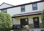 Foreclosed Home in North Brunswick 8902 1343 THOMAS AVE - Property ID: 3989775