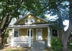 Foreclosed Home in Lincoln 68502 1918 S 14TH ST - Property ID: 3989921