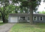 Foreclosed Home in Grandview 64030 6409 E 152ND TER - Property ID: 3989962