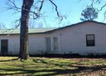Foreclosed Home in Kosciusko 39090 8880 HIGHWAY 19 S - Property ID: 3989971