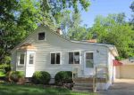 Foreclosed Home in Utica 48317 7551 RIVER VISTA ST - Property ID: 3990066