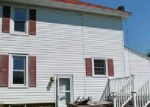 Foreclosed Home in Westminster 21157 3033 SYKESVILLE RD - Property ID: 3990181