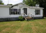 Foreclosed Home in Weir 66781 509 W PINE - Property ID: 3990257