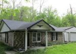 Foreclosed Home in Martinsville 46151 8810 HUGGIN HOLLOW RD - Property ID: 3990294