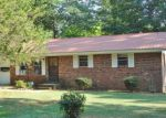 Foreclosed Home in Oxford 30054 112 OXFORD CT - Property ID: 3990383