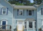 Foreclosed Home in Gardendale 35071 832 JAMESTOWN MANOR PARK - Property ID: 3990441