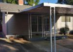 Foreclosed Home in Rancho Cordova 95670 10475 DOLECETTO DR - Property ID: 3990510