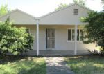 Foreclosed Home in Stockton 95204 1800 ROSELAWN AVE - Property ID: 3990513