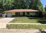 Foreclosed Home in Shawnee 66203 6813 SWITZER LN - Property ID: 3991228