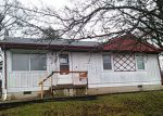Foreclosed Home in Erlanger 41018 3513 JACQUELINE DR - Property ID: 3991232