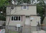 Foreclosed Home in Mattapan 2126 22 ROCKINGHAM RD - Property ID: 3991321