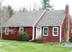 Foreclosed Home in Middleboro 2346 27 ROCKY GUTTER ST - Property ID: 3991322