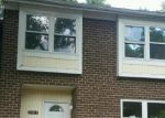 Foreclosed Home in Walkersville 21793 8403 FORESIGHT LN - Property ID: 3991348