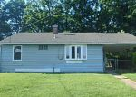 Foreclosed Home in Halethorpe 21227 316 MARDO AVE - Property ID: 3991381