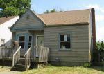 Foreclosed Home in Ferndale 48220 750 CHANNING ST - Property ID: 3991420